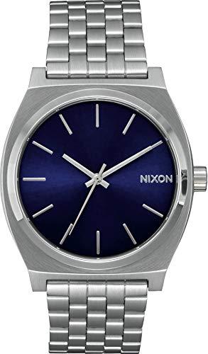 Orologio adulti unisex - Nixon A045-1258-00