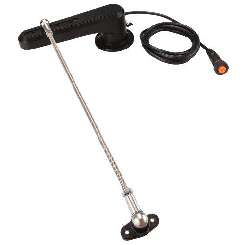 Garmin GRF™ 10 Rudder Feedback Sensor