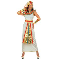 61bdd8c169 Disfraz de Cleopatra traje Egipto