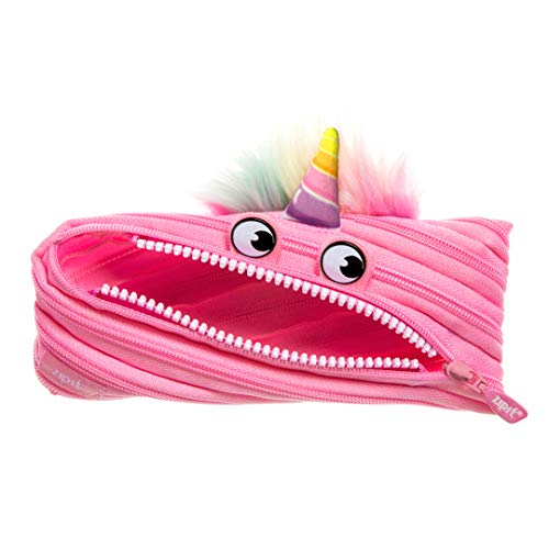 ZIPIT MONSTER, Hell-pink (Rosa) - UNI-1