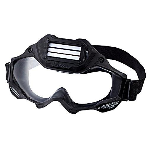 Nerf Vision Gear Outdoor Blaster