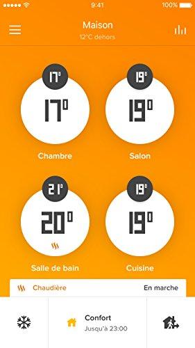 Netatmo-Kit-de-dmarrage-Pour-Chauffage-Collectif-NVP-FR
