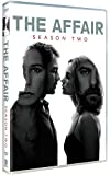 The Affair - Stagione 2 (4 DVD)