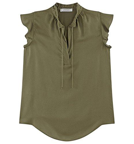 Promod Leichte Bluse