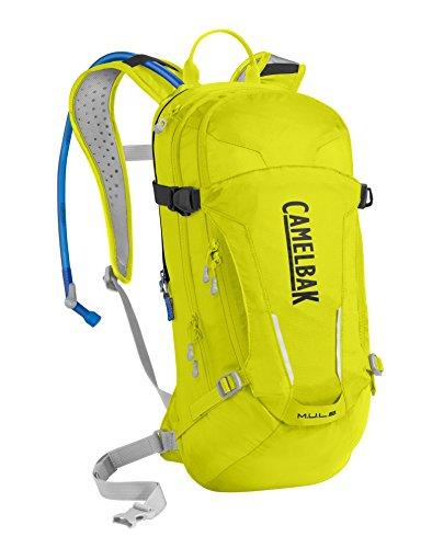 CamelBak 1115701900 Bolsa de Agua, Unisex, aplicable