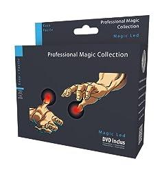 di Oid Magic(2)Acquista: EUR 19,8012 nuovo e usatodaEUR 15,15