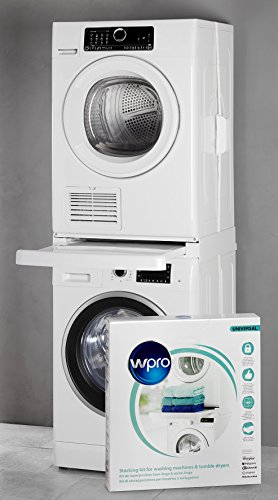 Wpro Sks101 Accessories For Washing Machines And Tumble