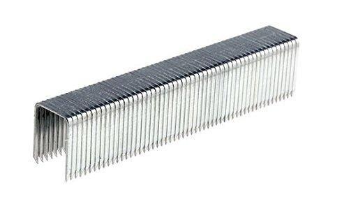 Stanley Tackerklammern Typ G 11 - 14mm 1000 Stück