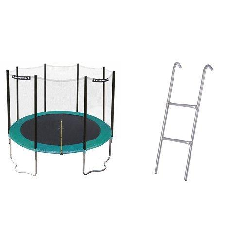 ultrasport jumper test oder vergleich 2018 top 50 produkte. Black Bedroom Furniture Sets. Home Design Ideas