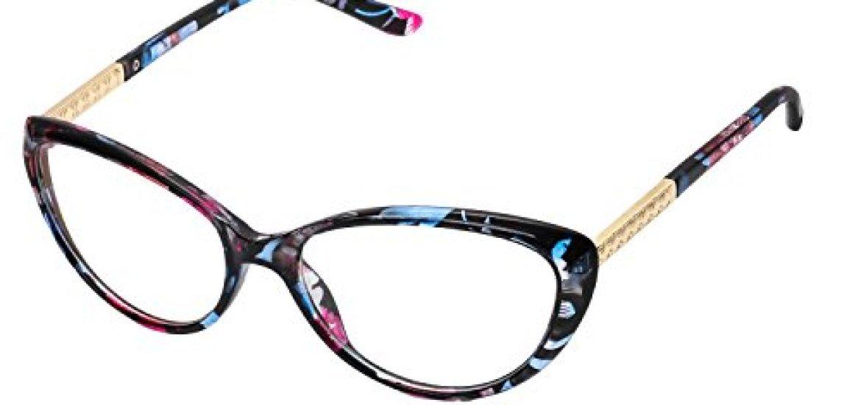 fd7576fe8a Los mejores 10 Monturas Para Gafas De Vista - Guía de compra, Opiniones y  Análisis en 2019 - Losmejoreslista.com