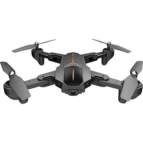 Holywin VISUO XS812 GPS 5G WiFi FPV 5MP 1080P HD Camera Pieghevole RC Quadcopter Drone + Due...