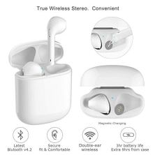 Auriculares-Bluetooth-inalmbrico-in-Ear-FAA50