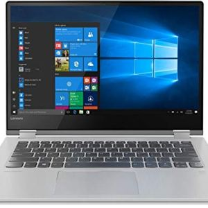 Lenovo Yoga 530 Intel Core i5 8th Gen 14-inch Full HD 2-in-1 Touchscreen Laptop (8GB RAM/512GB SSD / 2GB Nvidia Graphics /Windows 10 Home / MS Office H&S 2016 / Mineral Grey /1.67kg/Active Pen), 81EK00ACIN 6  Lenovo Yoga 530 Intel Core i5 8th Gen 14-inch Full HD 2-in-1 Touchscreen Laptop (8GB RAM/512GB SSD / 2GB Nvidia Graphics /Windows 10 Home / MS Office H&S 2016 / Mineral Grey /1.67kg/Active Pen), 81EK00ACIN 41KGg0viZsL