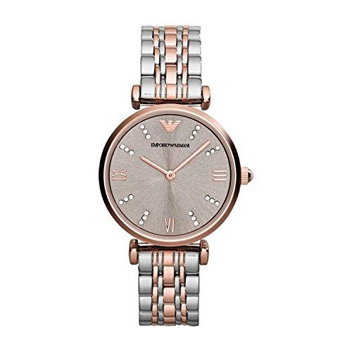 Emporio Armani, orologio da donna AR1840