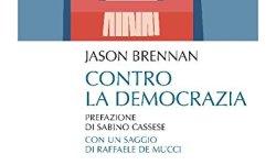 & Contro la democrazia PDF
