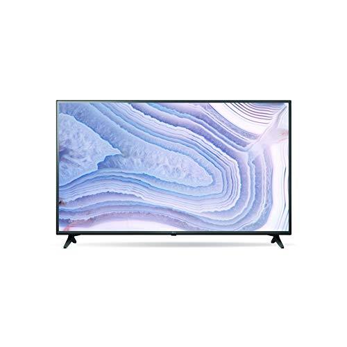 LG 75UK6200 Smart TV da 75', UltraHD 4K