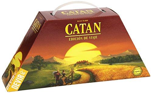 Devir-Catan-edicin-de-viaje-222579