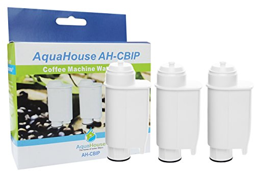 AquaHouse AH-CBIP
