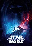 Star Wars L'Ascesa Di Skywalker 4K Uhd  (3 Blu Ray)