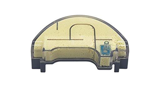Filtro anticalcare di ricambio per i pulitori a vapore Hoover SteamJet (alternativa a U67). Prodotto...