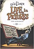 Life, in pictures. Storie autobiografiche