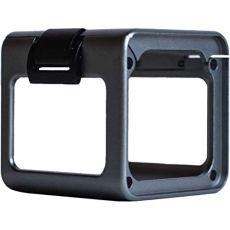 Lume Cube LC0063 - Kit Carcasa de Aluminio Light House + 3 filtros difusores magnéticos
