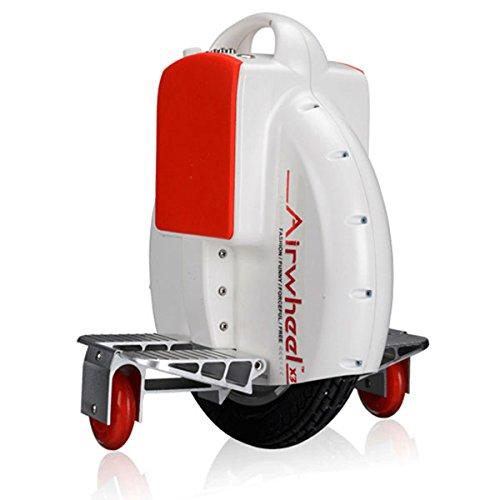 Airwheel Monowheel X3 S Bianco