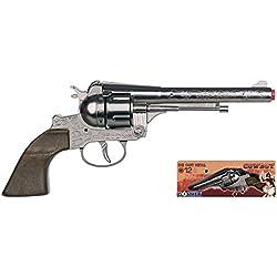 Armas antiguas Hoffi Gonher 122/0-12