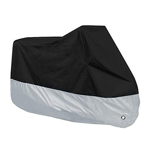 motorrad 50ccm test 2018 produkt vergleich video ratgeber. Black Bedroom Furniture Sets. Home Design Ideas
