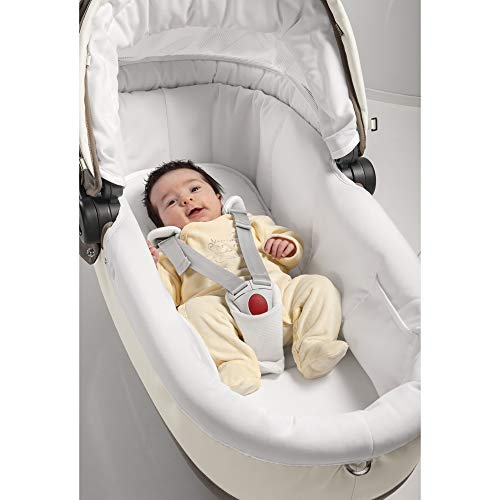 Peg Perego Kit Auto Culla Elite