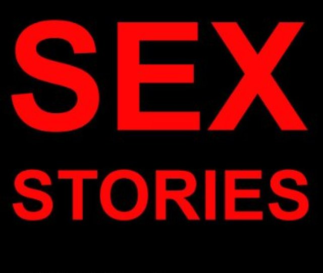 25 Dirty Sex Stories Volume 1 The Sex Collective English Edition