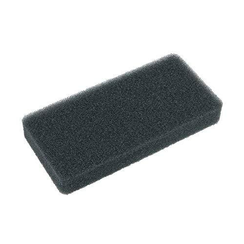 Spugna filtro calore pompe asciugatrice Gorenje opaca D7465 SP-10/320