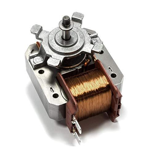 Motore Ventola Forno Incasso Smeg 795210954 795210620