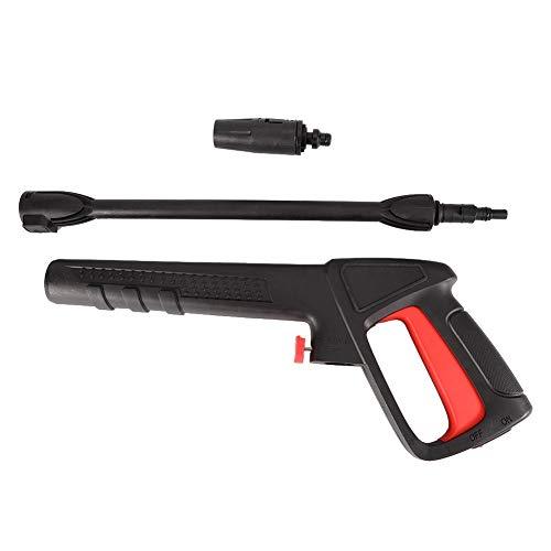 Pressione Idropulitrice - 16mpa Utile Idropulitrice Spray Idropulsore Adatto For Bosch AQT Black &...