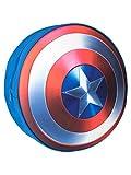 Marvel Capitan America Ragazzi Zaino Shield
