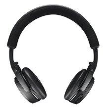 Bose-Auriculares-externos-Abiertos-inalmbricos-Triple-Black