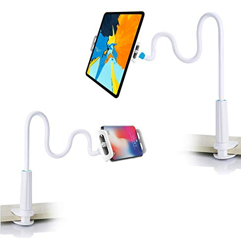 Xtoretm New Universal Mobile Phone Holder & Tablet Holder With 360° Rotation