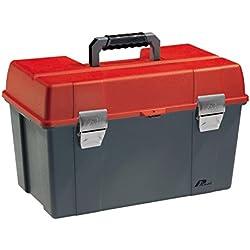 Plano Werkzeugkoffer, 702