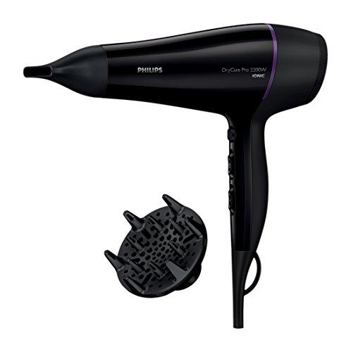 Philips-BHD17610-Sche-Cheveux-DryCare-Pro-2200-W