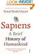 Yuval Noah Harari (Author) (1760)  Buy new: £9.99£4.00 55 used & newfrom£3.00
