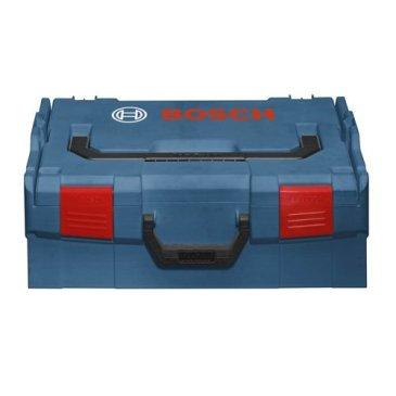 Bosch Professional Système de Coffres 1600A001RR