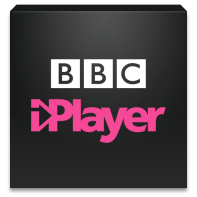 Image result for BBC iPlayer