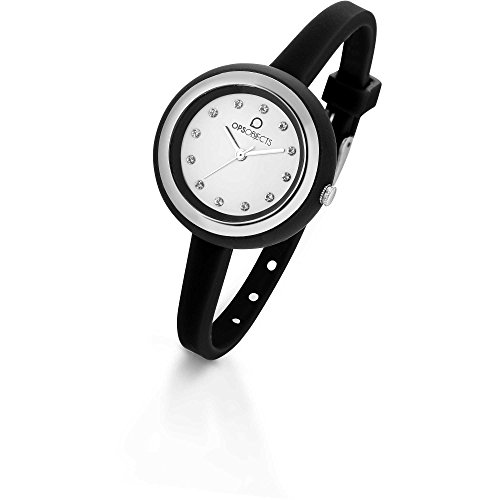 orologio solo tempo donna Ops Objects Ops Bon Bon offerta casual cod. OPSPW-409