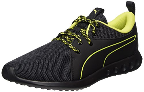 f4b2275c0902 Puma Men s Carson 2 Terrain Running Shoes - surplusxstock