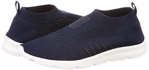 Bourge Men's Vega-5 Running Shoes 6