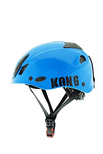 Kong - Mouse, color blue