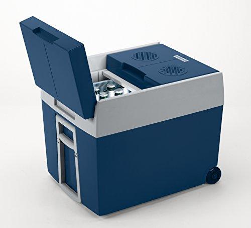 mobicool w48 ac dc thermo elektrische k hlbox mit rollen. Black Bedroom Furniture Sets. Home Design Ideas