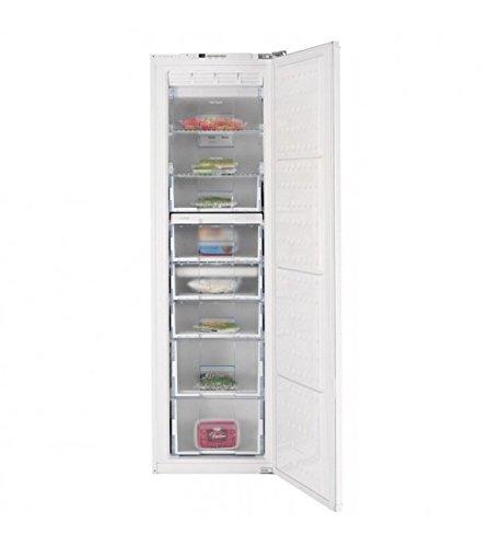 Beko - Congelatore Monoporta ad Incasso FBI 5850 da 54cm