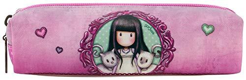 Gorjuss 894GJ02 - Beauty case piccolo