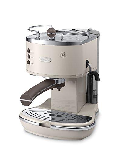 De'Longhi ECOV311 Macchina per Caffè Espresso con Pompa
